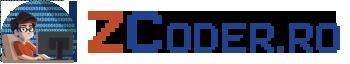 ZCoder.ro
